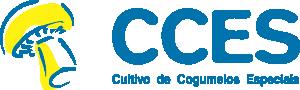 Cultivo de Cogumelos Shiitake CCES